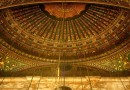 বিদায় রমজানঃ কিভাবে কাটাবো বাকীটা বছর