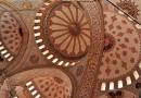 যিলহজ্ব মাস: গুরুত্ব, ফযীলত ও করণীয়