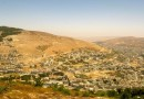 ফিৎনার যুগ সম্পর্কে আল-হাদীস: চিন্তার অনেক কিছু আছে