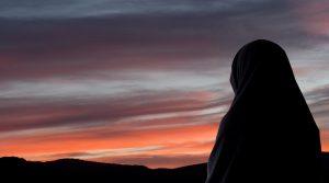 মহিলাগণের ইতিকাফ: মৌলিক নিয়ম, নির্দেশনা ও মাসায়েল