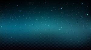 কিভাবে অতিবাহিত করবেন রমযানের শেষ দশকের রাত
