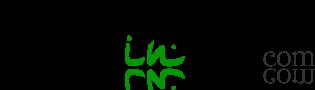 IslamInLife